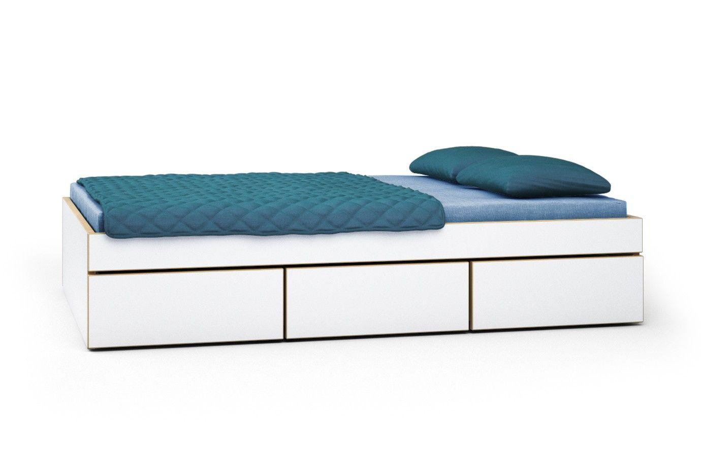 ahorn bett affordable bett bett x oskar eiche gelt dnisches bettenlager bett x with ahorn bett. Black Bedroom Furniture Sets. Home Design Ideas