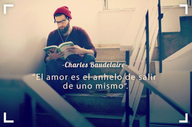 Las Mejores Frases De Amor De La Literatura Frases De Amor