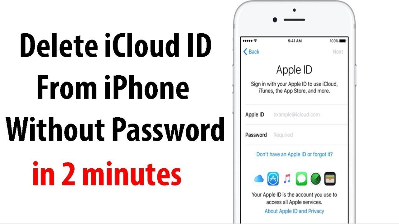 Remove Icloud Activation Lock Clean Lost Erase Blacklist Full Success Icloud Iphone Life Hacks Unlock Iphone Free