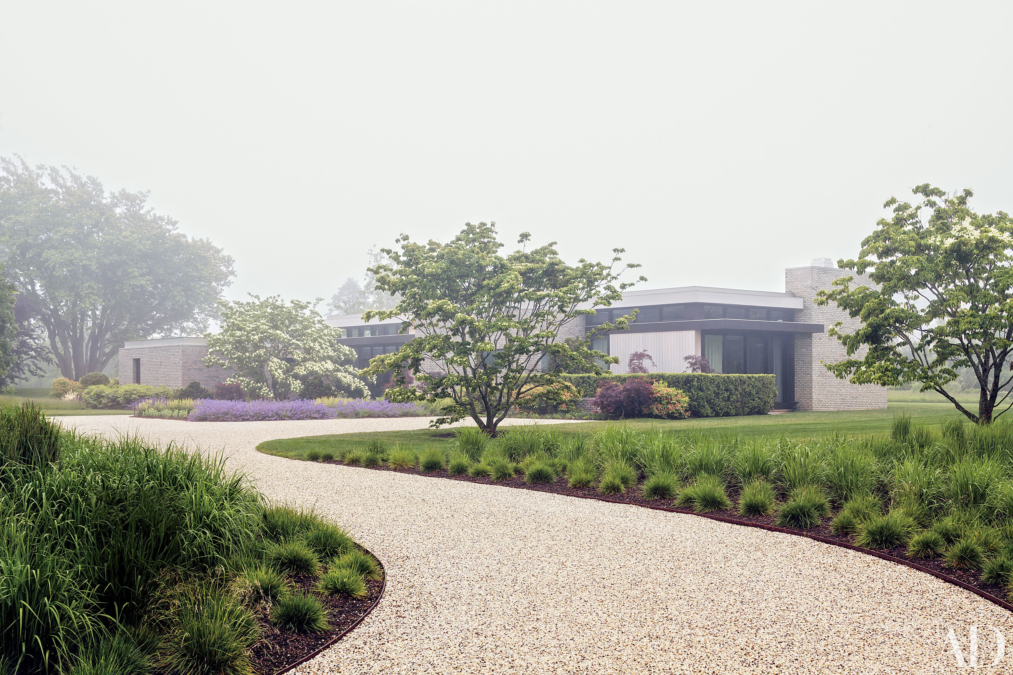 52 Beautifully Landscaped Home Gardens | Pinterest | Landscape ...