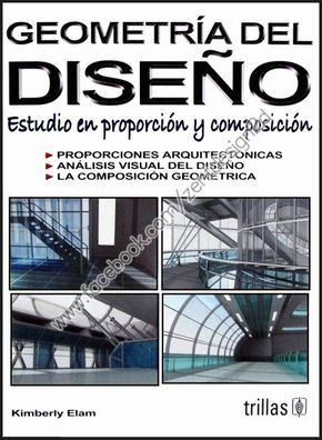 Arquitectura arquitectura pinterest arquitectura for Carrera de diseno de interiores gratis
