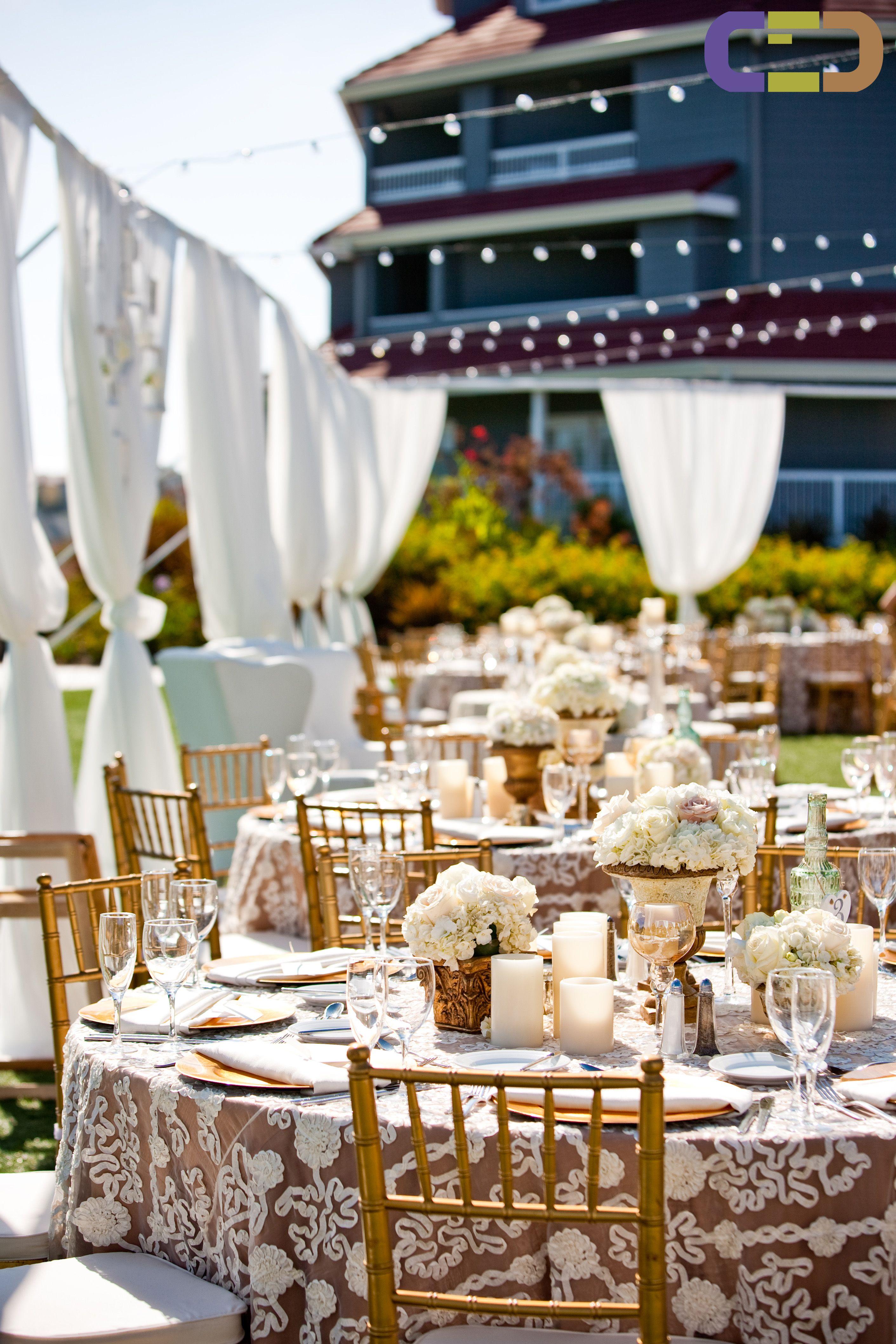 wedding reception minnetonkmn%0A Lace veils