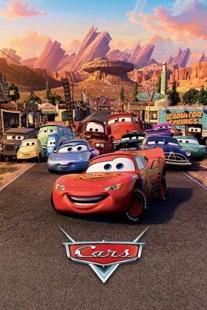 Hookup a guy who likes cars