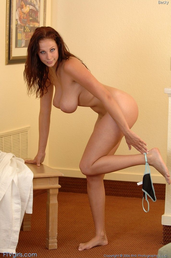 Beautiful sexy nude women