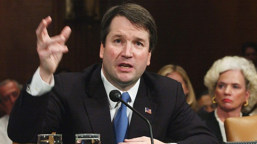 What to expect at brett kavanaughs confirmation hearing the