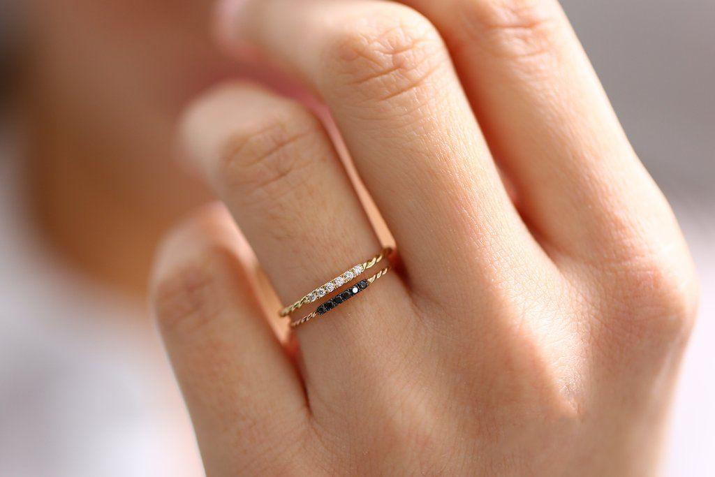 26+ Ferkos fine jewelry phone number ideas