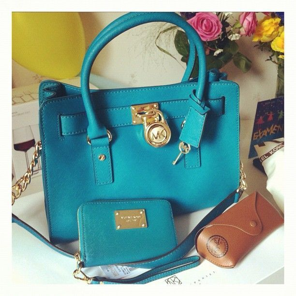 2015 Latest Cheap MK handbags!! More than 60% Off!!! Pretty