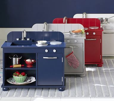 All In One Kitchen Appliance.My First Kitchen School Furniture Pinterest Playroom Pottery