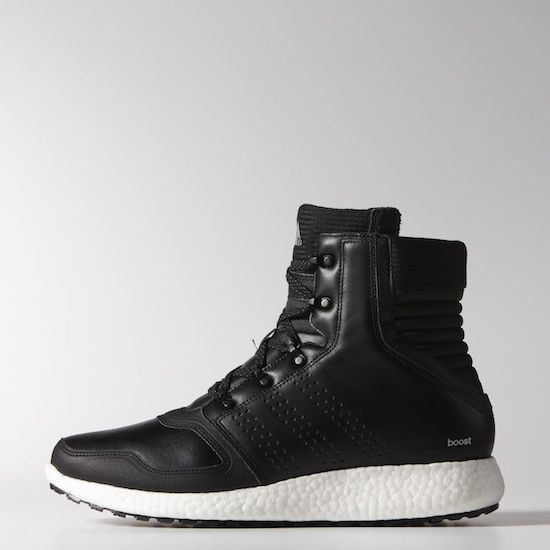 adidas climaheat mens shoes