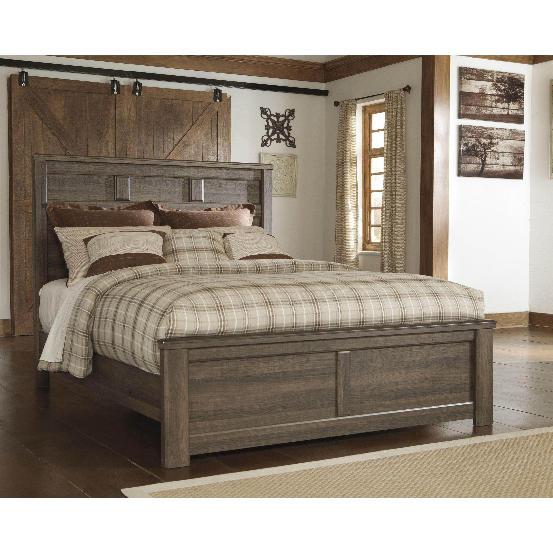 trent austin design iron mountain panel bed cool house decor