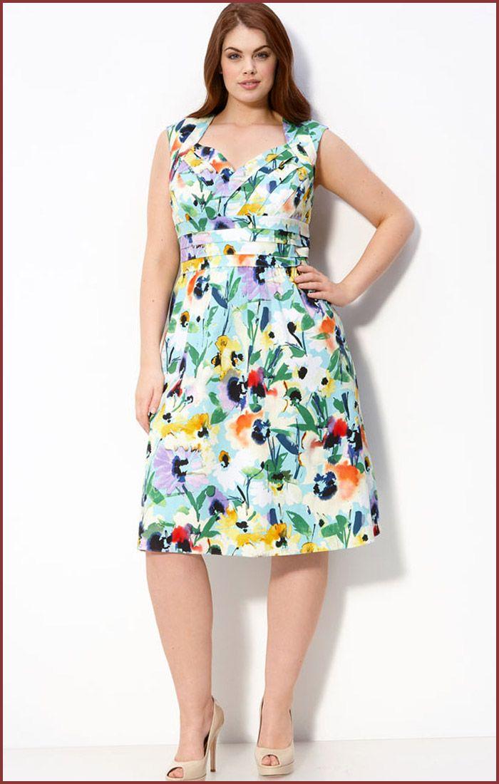 cutethickgirls.com plus-size-cotton-dresses-08 ...