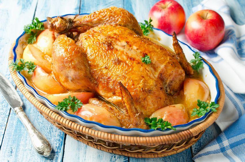 Deep fried turkey recipe deep fried turkey recipes