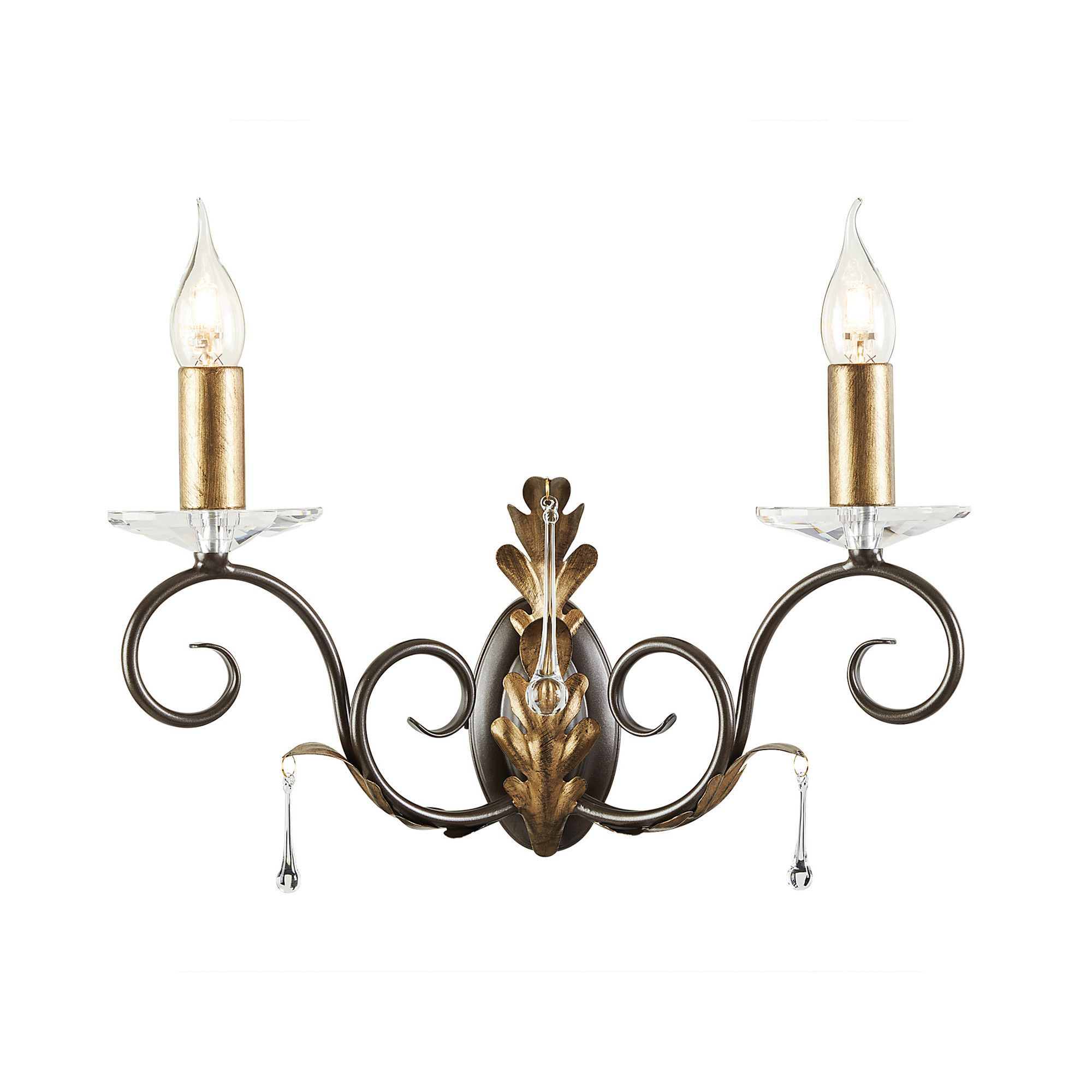 gold best exterior mounted modern lamp bare unique outdoor light ceiling industrial of lights bulb wall fixtures sconce transitional lovely