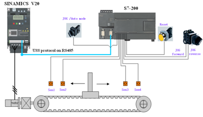 Electrical Contactor Wiring Diagram Additionally Star Delta