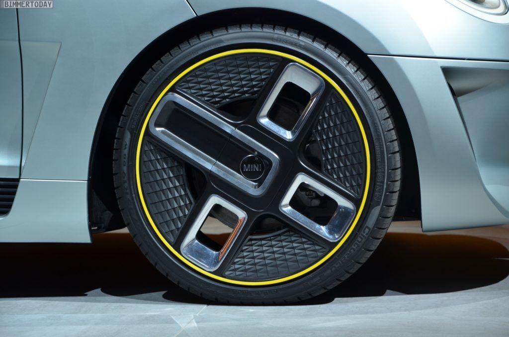 Pin von Ty auf Wheels | Pinterest | Felgen