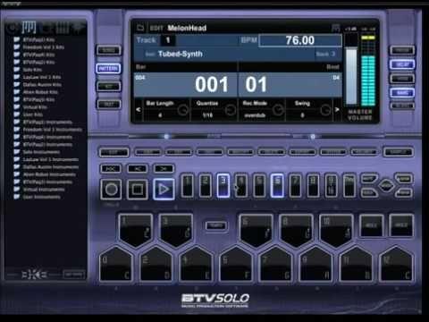 House Music Maker Program For Mac | Download House Beat