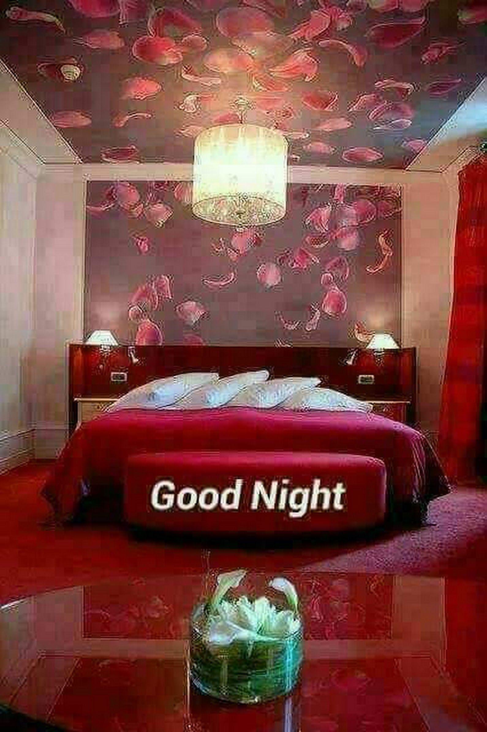 Manohar Upadhyay Good Night Image Good Night Good Night Sweet