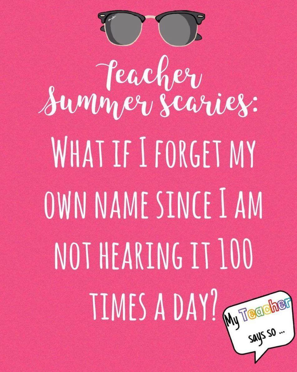 Teacher Quotes Funny Pinjennifer Roy On Teacher Humor  Pinterest  Teacher