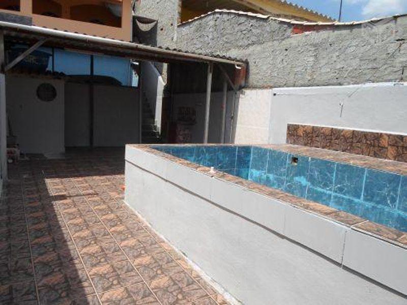 Onde encontrar impermeabiliza o de piscinas elevadas na for Piscinas alargadas y estrechas
