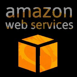 Amazon Web Services Aws Amazon Service Webs