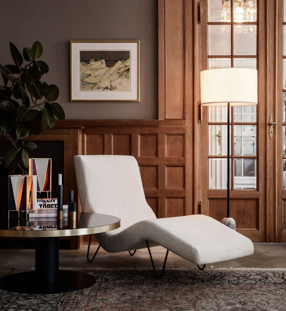 Gmg Chaise Lounge Home Interior Design Classy Furniture