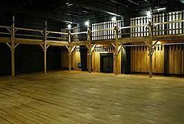 Image result for salles de répétition theatre