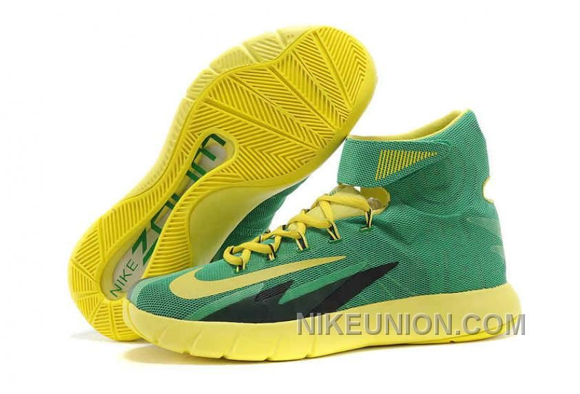 san francisco 86025 3859d http   www.nikeunion.com cheap-kyrie-irving-. Nike ZoomDiscount ...