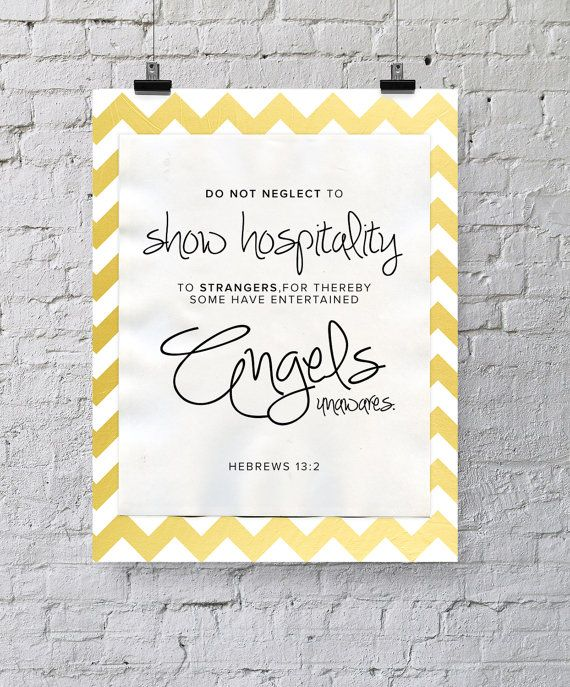 Bible Quotes For The Kitchen: This Would Look Really Good In My Kitchen! Bible Verse