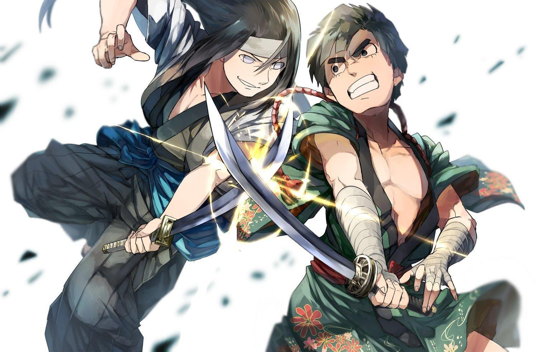 NARUTO Image 2171383 Zerochan Anime Image Board Lee