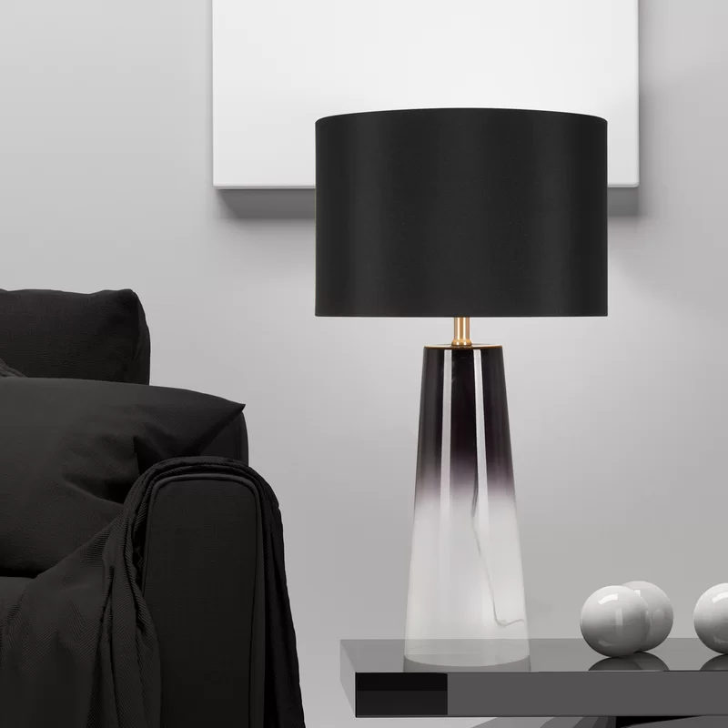 Champion 28 Table Lamp Lamps Living Room Table Lamp Table Lamps Living Room