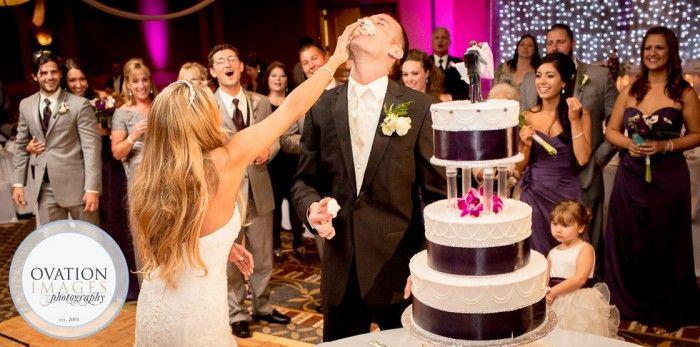 Top Cake Cutting Songs Southern California Wedding Dj Wedding