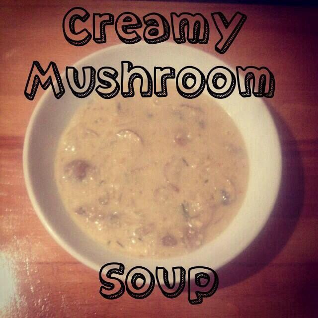 #vegan #soup #dairyfree #glutenfree #ms #diet #multiplesclerosis