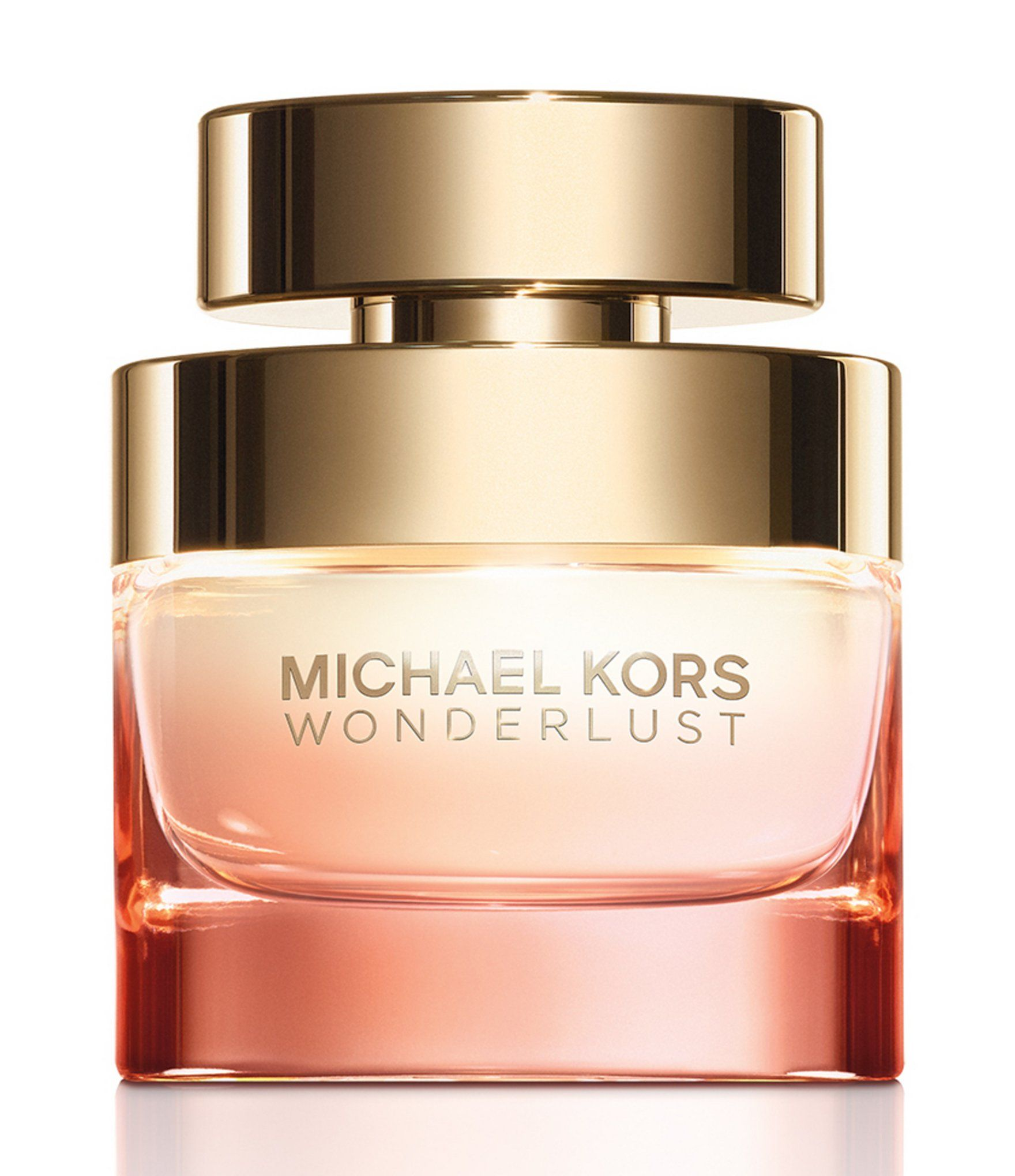 Michael Kors Wonderlust Eau De Parfum Spray In 2019 2018 Wish List