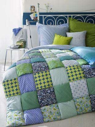 plaid flechtwerk diy und selbermachen. Black Bedroom Furniture Sets. Home Design Ideas