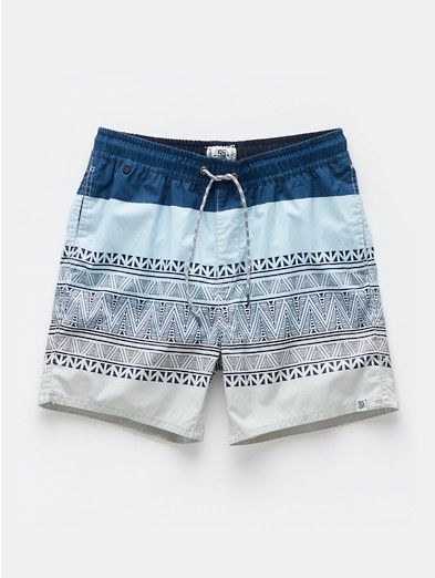 Pin em Swimwear