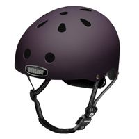 Purple Heart (Matte) Helmet