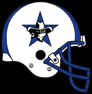 Image Result For Dallas Desperados Fantasy Football Logos Arena Football Football Logo
