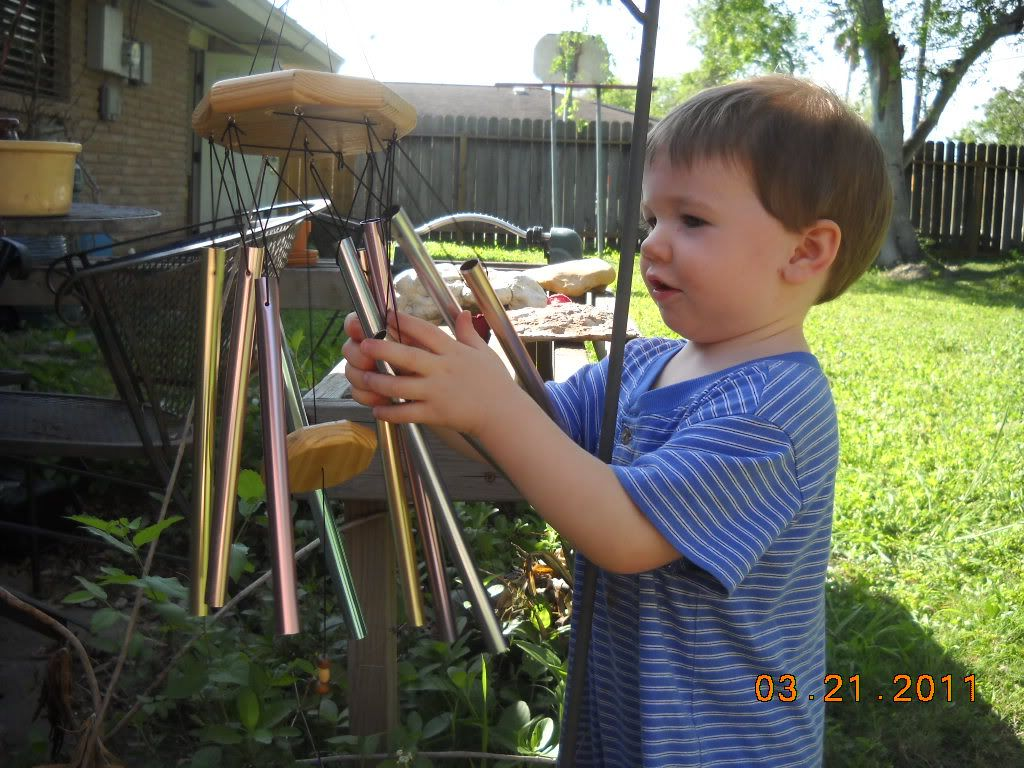Wind Chimes Photo:  This Photo was uploaded by beathekitty. Find other Wind Chimes pictures and photos or upload your own with Photobucket free image and...