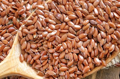 فوائد حب الرشاد Food Vegetables Beans
