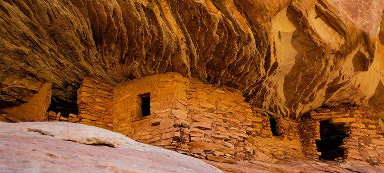 fire cave Google 搜尋 Visit utah, Ruins, Utah