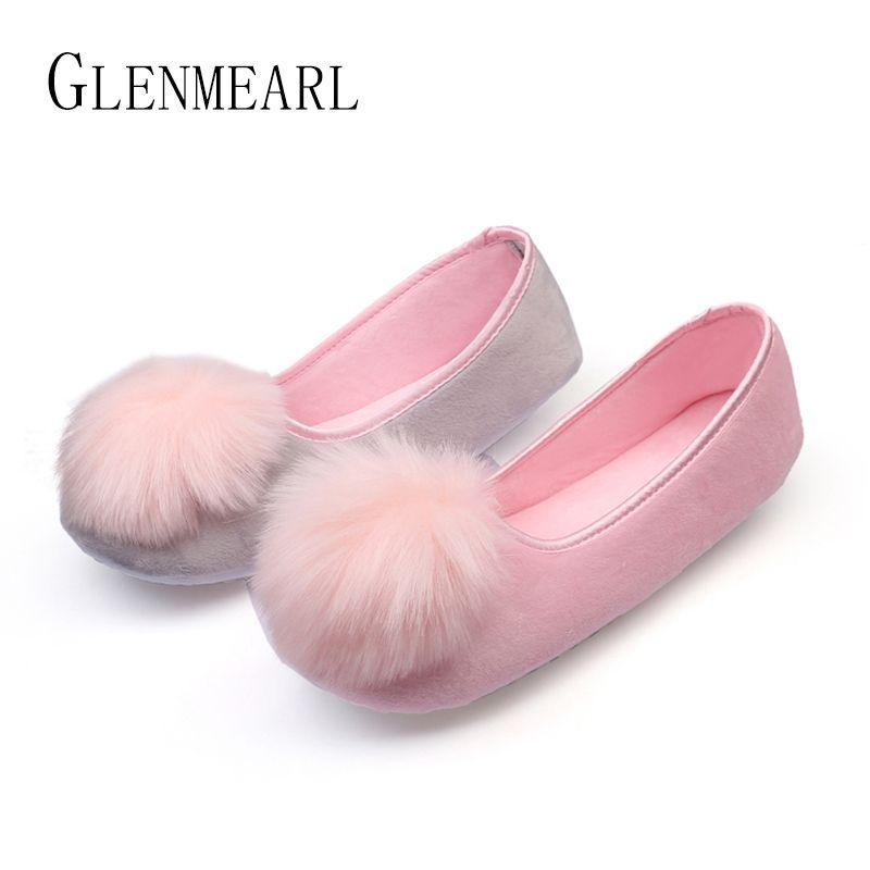 576df420ff46 Cheap home slippers