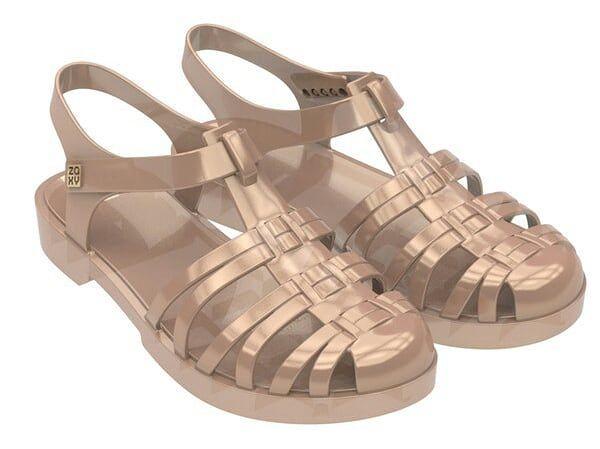 Goruntunun Olasi Icerigi Ayakkabilar Fisherman Sandal Shoes Sandals