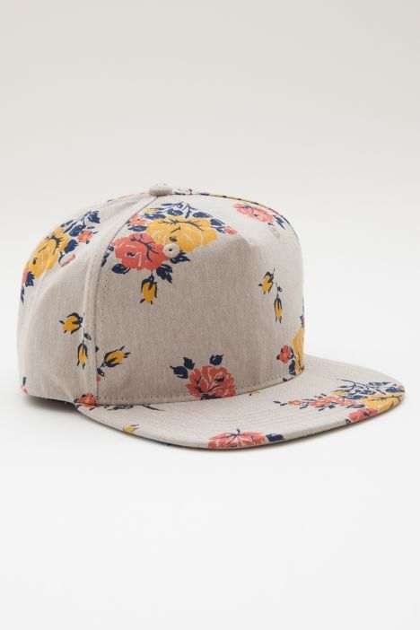 obey meadowlark hat