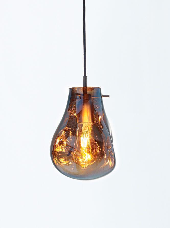 soap bomma lighting 2016 lighting pinterest lights interior