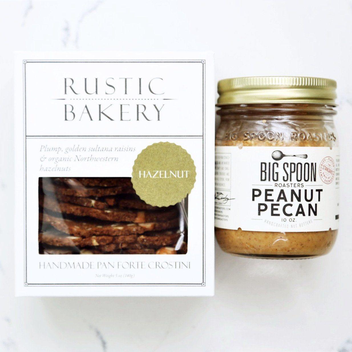 Peanut butter lovers kit peanut butter lovers peanut