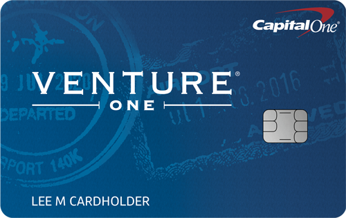 How to get capital one credit card