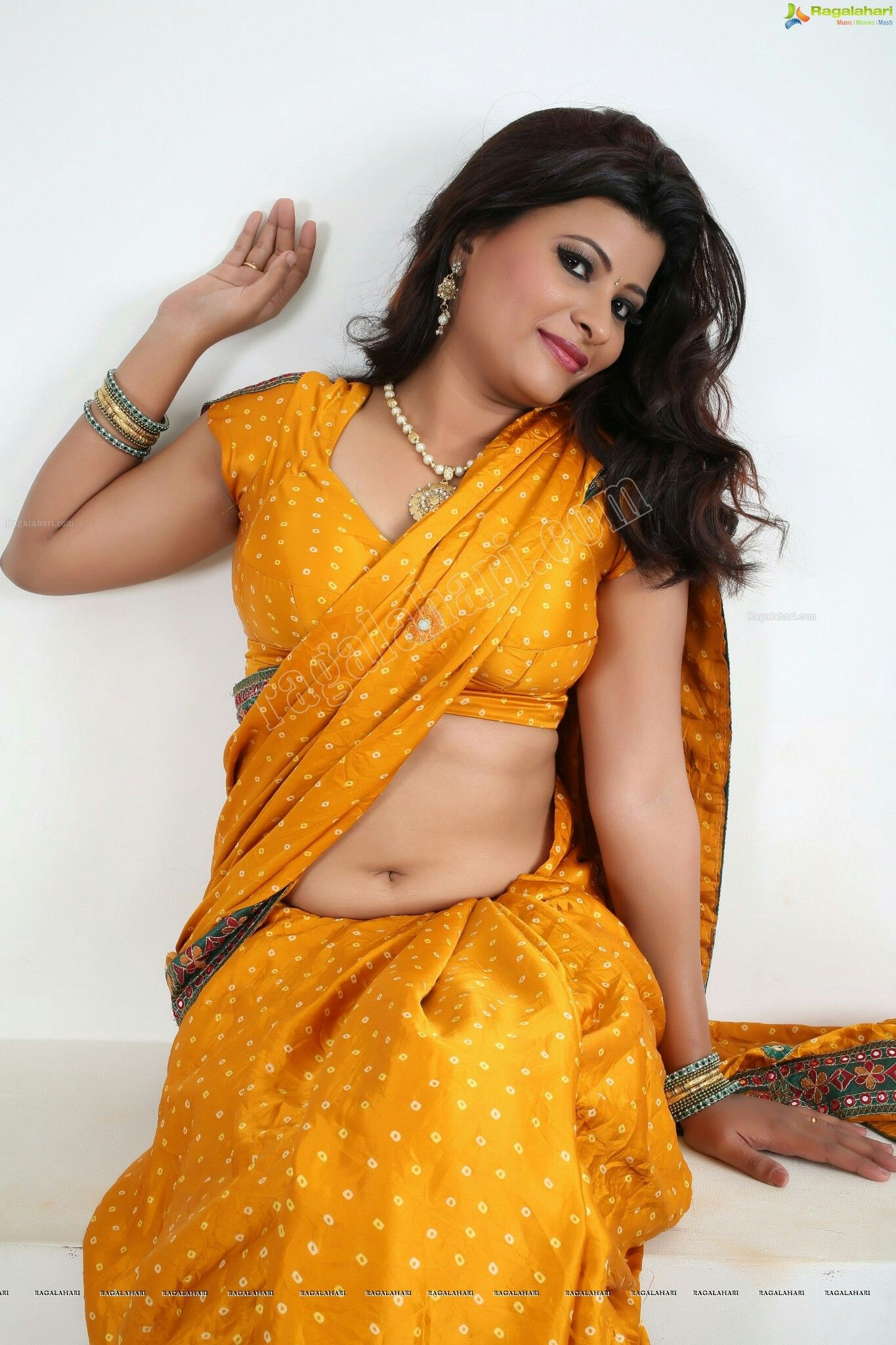 Pin by Manju Nath on Indian Gilma Beauties 1 (With images