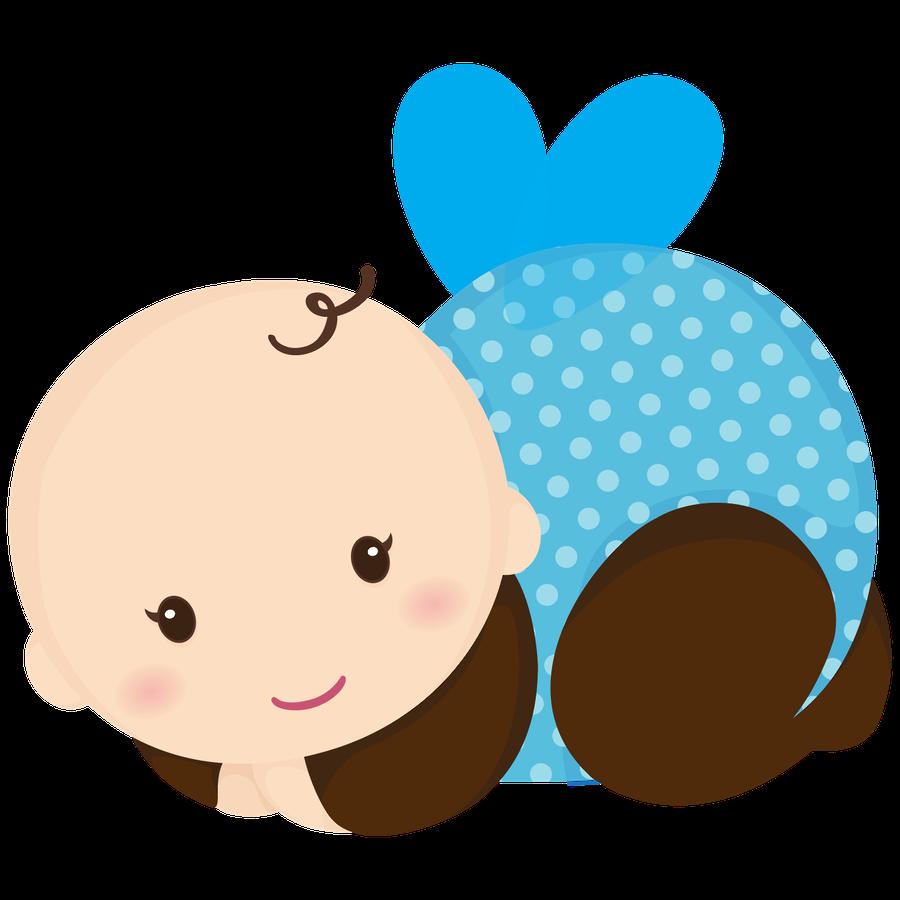 Bebe Ursinho Png ~ Beb u00ea (Menino e Menina) 3 CA 129 04 png Minus risco de animais Pinterest Beb u00eas meninos