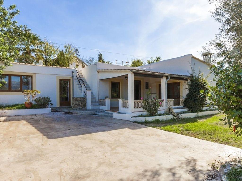 Haus Kaufen Inca Mallorca Outdoor Decor Home Decor Decor