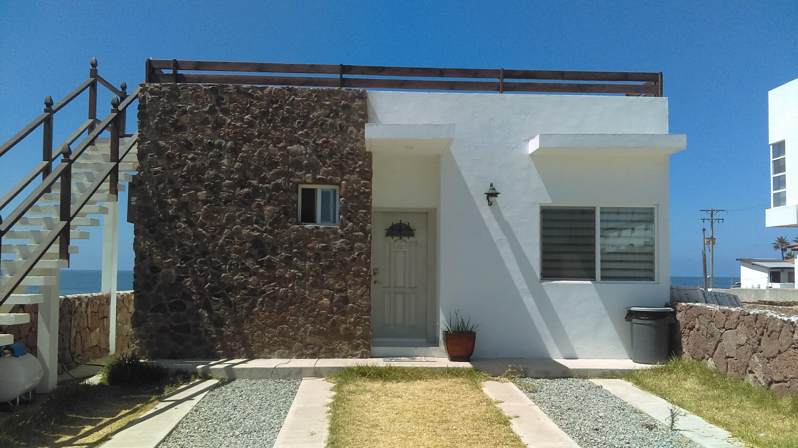 Vacation Home in Rosarito, Mexico - Booking.com |Rental Houses Rosarito Mexico